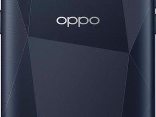 OPPO A12 3/32GB 2020 / Новый, Запечатанный !!! Nou, Sigilat