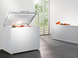 Морозильные лари   Отличные цены   Возможность покупки в кредит