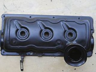 Кольца форсунок на крышку клапанную AUDI 2,5TDI V6