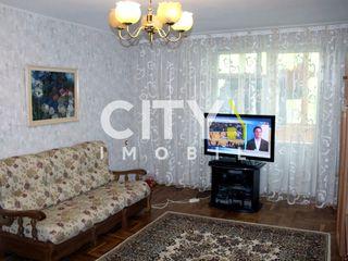 Se vinde apartament cu 4 camere  Chişinău,Telecentru 84 m