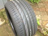 Новые шины     245/40 r18   по супер цене!!!!!
