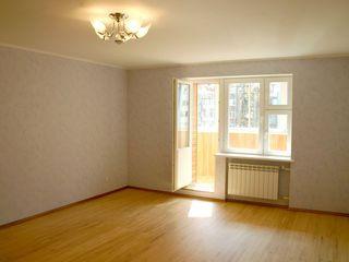 Ремонт квартир...быстро и качество