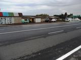 Depozit 400m2 + subsol 400m2 ograda asfaltata10000 m2 in Chirie