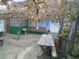 Продаётся дом Новые Анены с. Кетросы. Есть газ, вода 16(соток). Цена договорная.