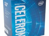 Intel Celeron G3930 s1151 Box