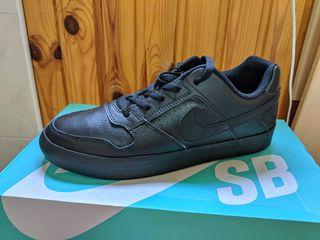 Nike SB Delta.Оригинал 40 размер 795 лей, Куплены на sportsdirect, новые, кожа.
