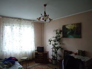 Apartamet cu 3 camere in sectoru sculeni 35500 eura