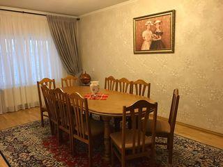 Vânzare casă în 2 nivele!!! 147700 €