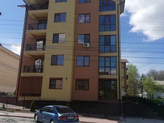 Apartament 4 odăi