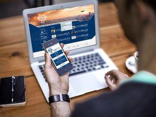 Разработка сайтов (лендинг, корпоративный сайт, интернет магазин)