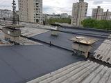 Ремонт крыш мягкой кровли. работаем и зимой. качественно и не дорого