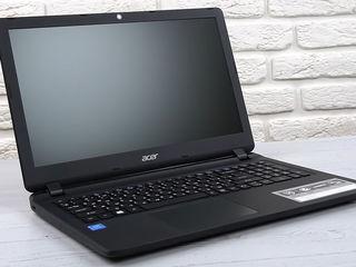 """Acer Aspire ES1-533 15.6"""" лучшая замена старому ноутбуку!"""