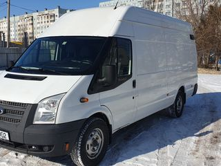 Ford Транзит