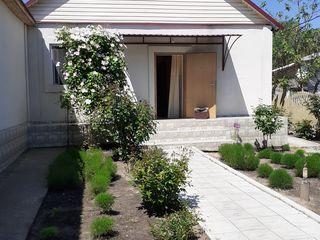 Продам новый дом Новые Анены