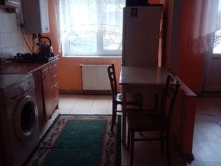 Apartament cu 3camere 23 000 €