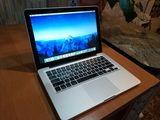 """Macbook Pro 2012 13"""""""
