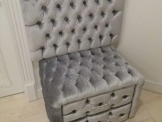 Ремонт и изготовление мягкой мебели любой сложности качественно
