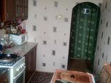 Vind urgent apartament in Causeni