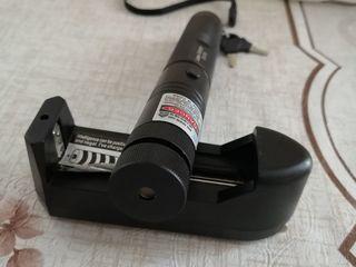 Лазер новый!!! Laser Pointer nou!!!