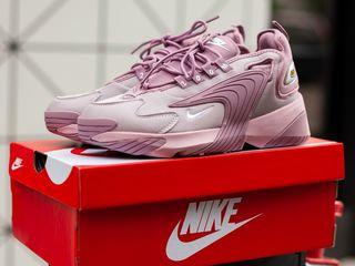 Nike Zoom 2K Pink женские