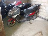 Viper ф150