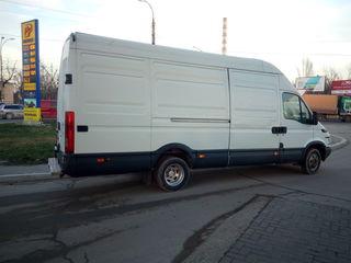 Gruzoperevozki chișinău+transport hamali bus sprinter  24/7 express