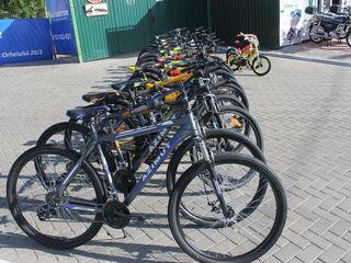 "biciclete noi 20"",24"",26'',29'' shimano,magazin"