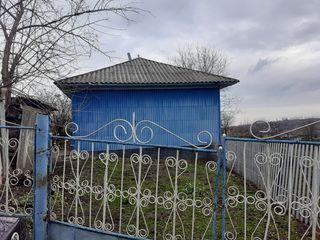 casa cu sarai de vinzare