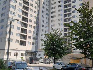 Telecentru. pietrarilor 10/6. exfactor. 2 dormitoare +living+bucatarie+lodjie.78.3 m.p.varianta alba