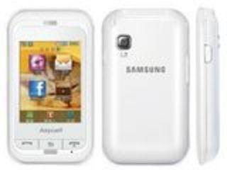 Samsung gtc 3300i  на запчасти