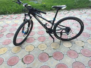 Biciclete in stare idiala