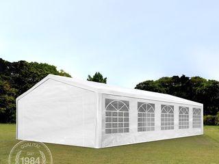 Cort, Pavilion 5x10 metri. Павильон, шатер.