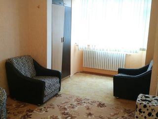 Сдается отличная 1 ком квартира на московском проспекте !