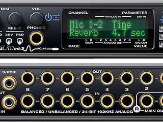 Звуковая ..MOTU UltraLite 10x14 FireWire продаю..возможен обмен..