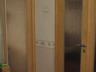 Продам 3-х комнатную квартиру не агентство и без посредников, напрямую от хозяина!!!
