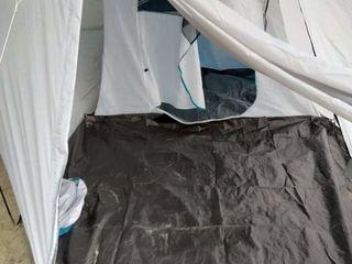 Cort/палатка