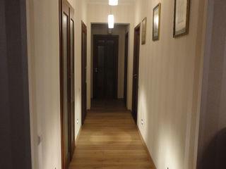 Apart 3 camere euro Decebal/Brincusi direct de la proprietar