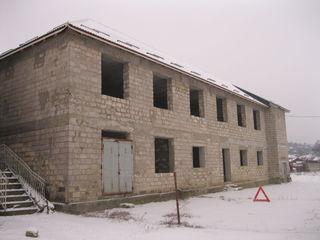 orașul Călărași, clădiri pentru producere, depozitare, servicii, oficii