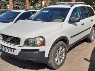 Chirie auto/ rent a car/ авто прокат 24/24