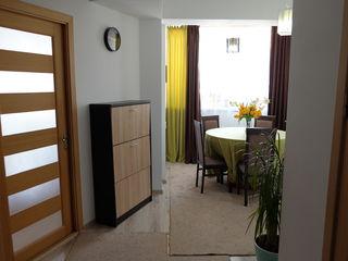 Apartament total mobilat + tehnica - 48.4 m2 = 48700 EUR