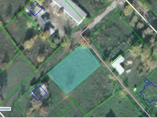 20 ari p-ru Autoservis, afacere sau 10 ari p-ru constructia casei in preajma iazului de la Danceni