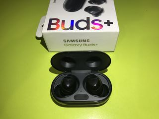 Galaxy Buds Plus+