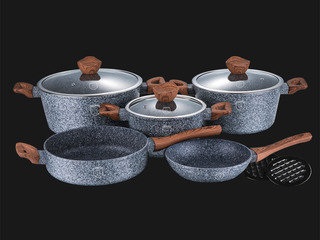 Cratite,tigai,ceaune,seturi farfurii,set vesela p-u cadou, (avem totul)+livrare la domiciliu!