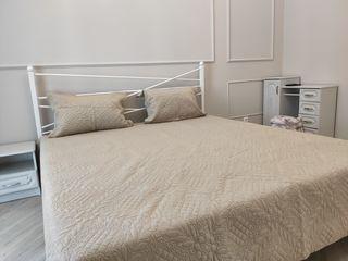 Se oferă spre chirie  apartament cu o odaie  în bloc nou pe strada Lev Tolstoi,74, sectorul centru.