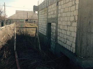 Urgent!! locul perfect casa truseni дом дача земельный участок срочно
