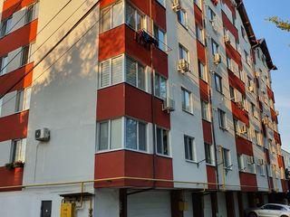 Apartament în bloc nou sect.Botanica et.3