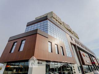 Chirie Oficiu cu reparație și geamuri panoramice! 9euro/m2