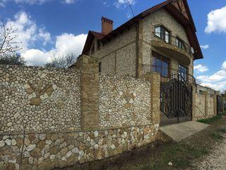 Casa in Danceni , vila Dolca ! Priveliște si pret atractiv