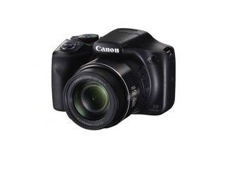 Aparat foto canon ps sx540 hs produs nou / фотоаппарат canon ps sx540 hs