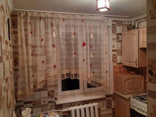 Продается 1- комнатная квартира 30 кв. м. с евроремонтом на БАМ-е в котельцовом доме. Хорошая планир